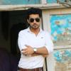Ahmad Khalid Hasanzada