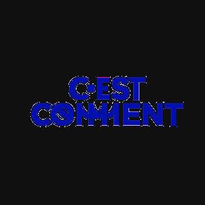 Cest Comment On Vimeo