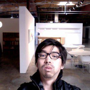 Profile picture for Genki Ito
