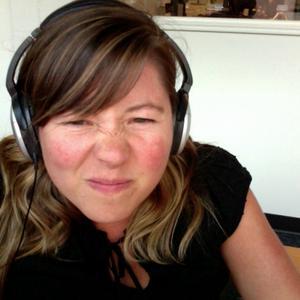 Profile picture for leanne britt ohlund