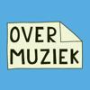 overmuziek
