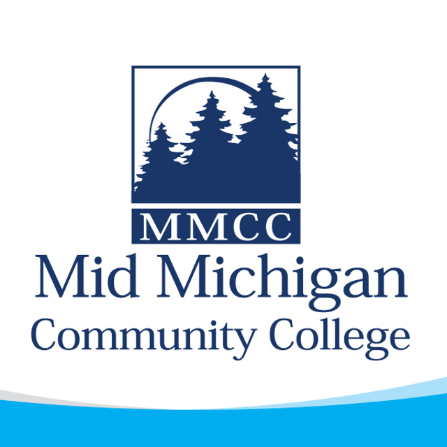 Mid Michigan Community College On Vimeo. Online Geometry Course Marvin Windows Ratings. School Furniture Dimensions Smart Host Smtp. Carpet Cleaning Peabody Ma Zero Percent Card. Guaranteed Mortgage Approval. Medical Hair Restoration Orlando. Shipping Household Goods Across Country. Landing Page Creation Software. Sage Promotional Products Software