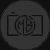 Manel Barros