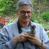 Peter Walker Kaplan