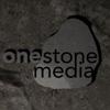 OneStone Media