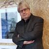 Bo G. Svensson | Pretto film