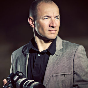 Profile picture for David Brenot Photographie