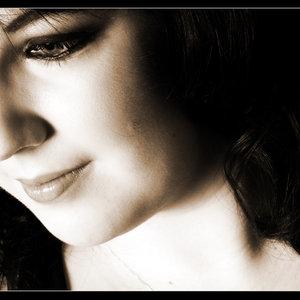 Profile picture for Natasha Talbott