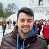 Yulian Ulybin | Director