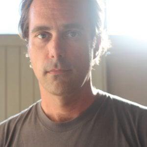 Profile picture for Darwin