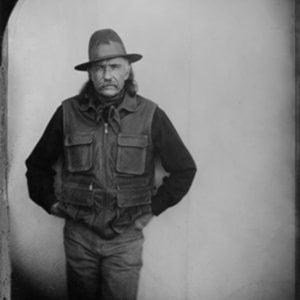 Profile picture for Wyman Meinzer