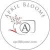 April Bloome