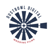 Dustbowl Digital