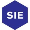 Social Innovation Europe