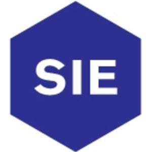Profile picture for Social Innovation Europe