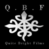 QBF TVCs
