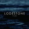 Lodestone Films