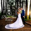 Diga Sim Wedding - Foto e Filme