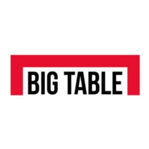 Profile picture for Big Table