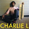 Charlie L