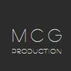 MCG Production