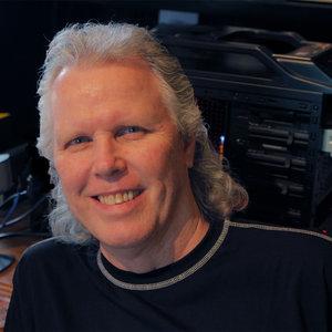 Profile picture for Leon Kolenda