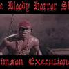 crimson executioner