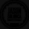 Altura Aerofilmagem