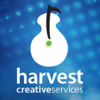 harvestcreativeservices