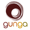 estúdio|gunga