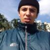 João Vitor Caires