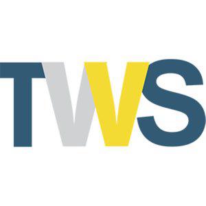 Profile picture for TWVS