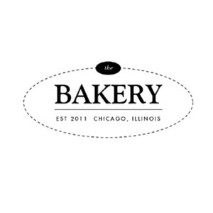 Profile picture for The Bakery