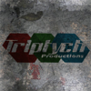 Triptych Productions
