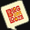 Blogapalooza