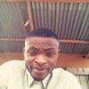 Charles Nwogu DonLos