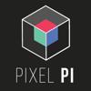 Pixel Pi Productions