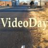 EdgeWebVideo