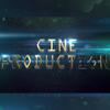 CineProduction