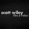Scott Wiley