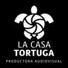 La Casa Tortuga