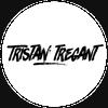 Tristan Trégant