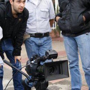 Profile picture for Balaclava Films / IriartePhoto