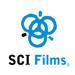 SCI Films