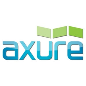 Profile picture for Axure Software Solutions