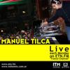 Manuel Tilca