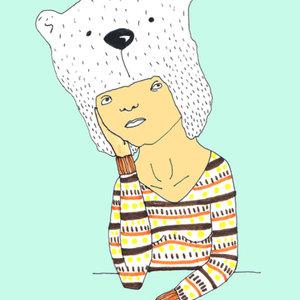 Profile picture for L'orso