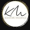 KM Signature Weddings