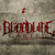 Bloodline Cartel