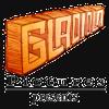Gladiola Pictures